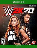 WWE-2K20.jpg