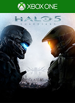 314840-halo-5-guardians-xbox-one-front-c