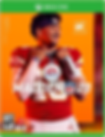 madden20.png