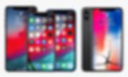 284-2845058_iphones-mobile-phones-png-tr