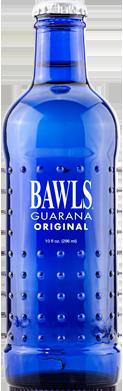 Bawls Original