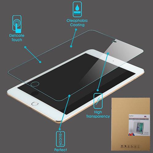 Tempered Glass iPad Mini 4