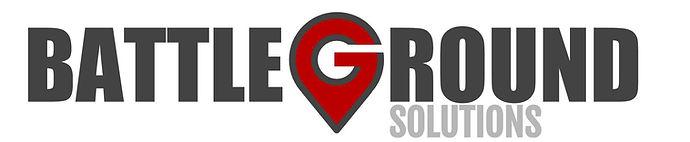 01 bg new logo.jpg