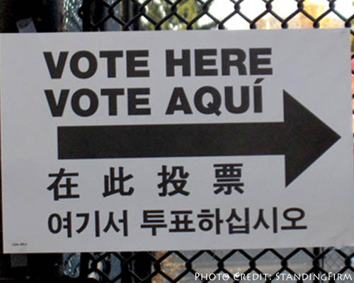 Vote_sign_languages