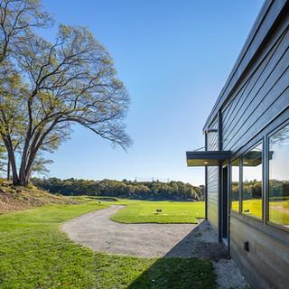 Natick | KOHR Golf Center