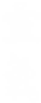 Reiki-Kanji-FFS-White.png