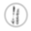 logo végétal noir.png