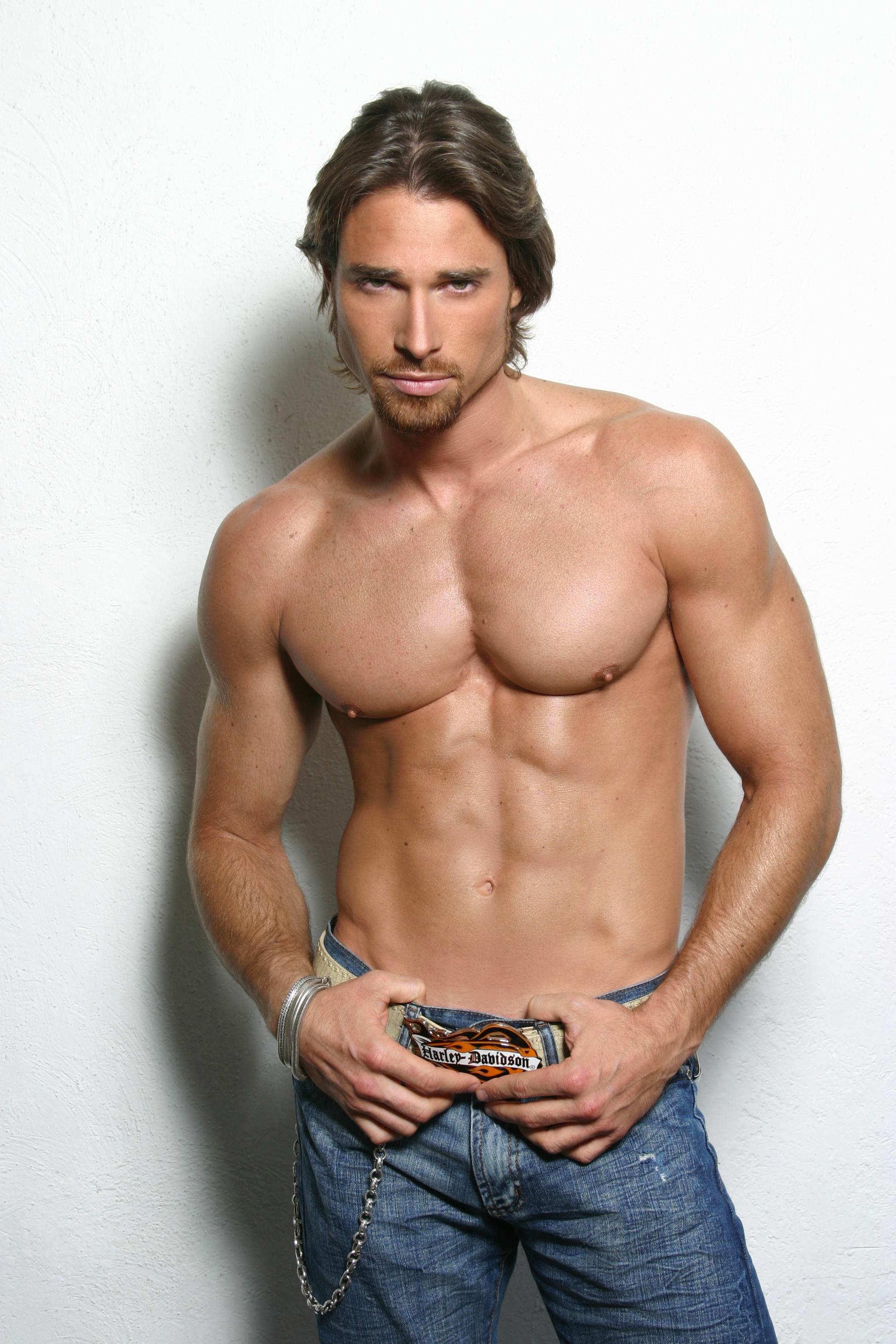 Sebastián Rulli