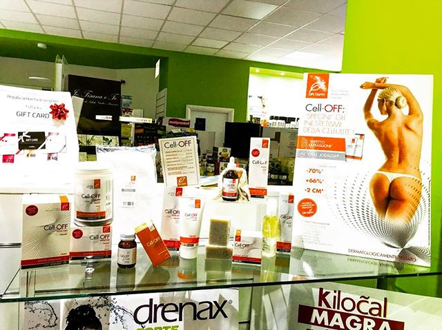 #cell-off #celluliteaddio #fanghinaturali #sedereperfetto #estate #linea