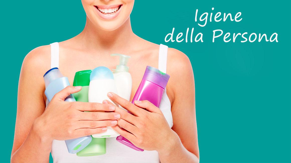Slide-Igiene-Persona