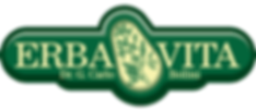 erbavita logo