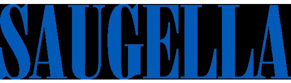 logo_saugella
