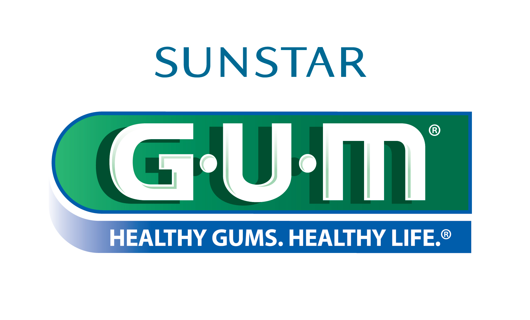 gum_coupons