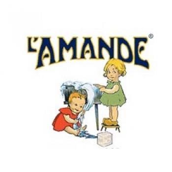 lamande-logo
