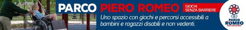 ParcoPieroRomeo798x90.jpg