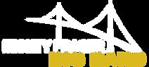 MFBB Logo Redux.png