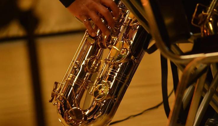Saxophone2.JPG