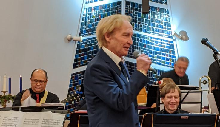 John singing.jpg