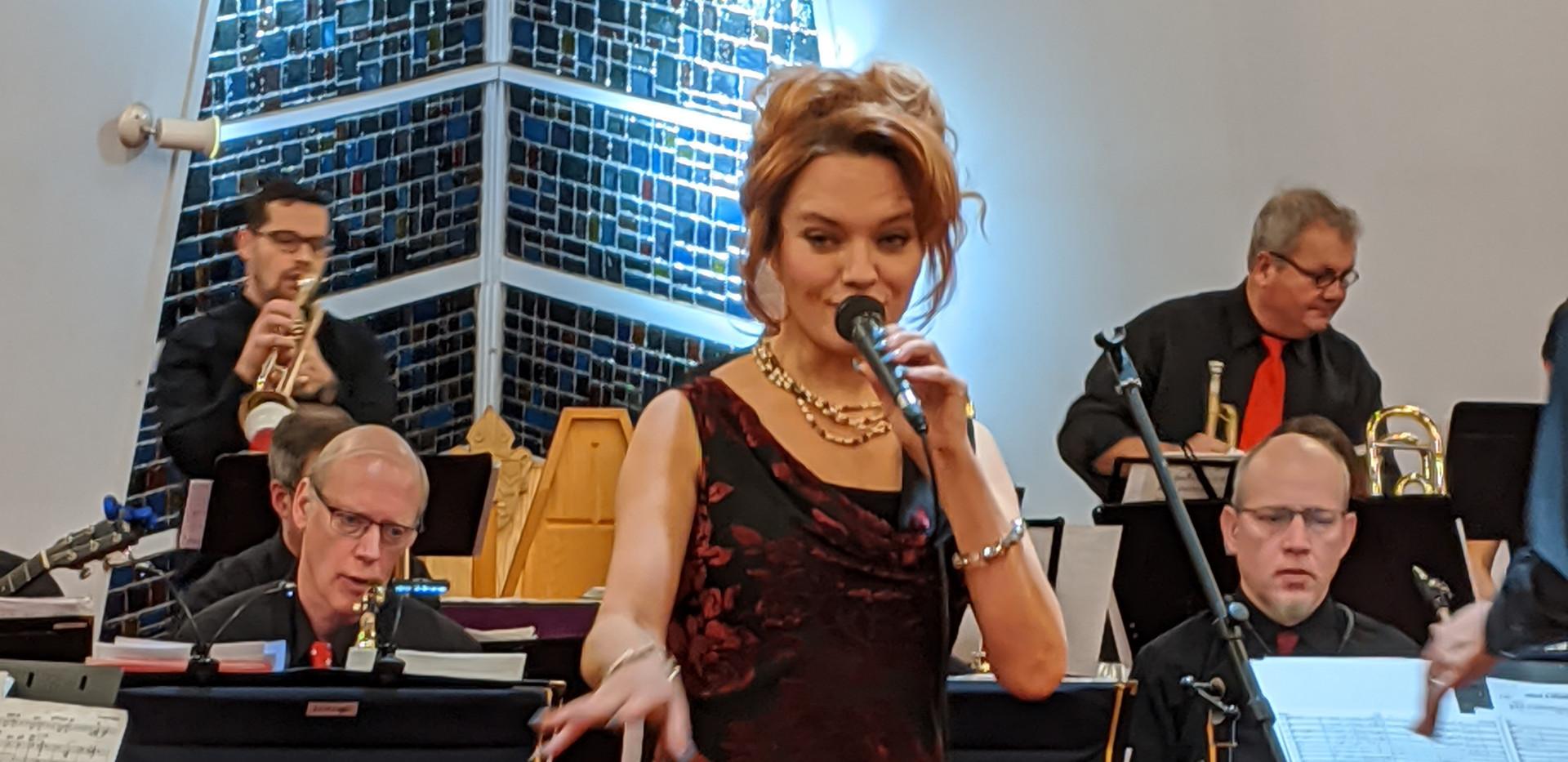 Katherine singing.jpg