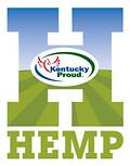 KDA Hemp logo.png