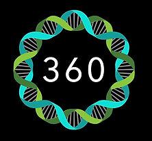 360-helix-black.jpg