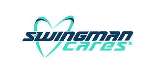 Swingman Cares