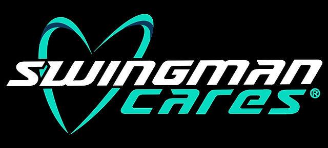 SwingmanCareslogoblack.jpg