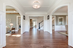 Shulton painting high quality painters in Mclean Virginia