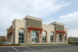 exterior commercial painting northern VA_15013552