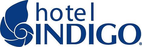 Hotel_Indigo.jpg