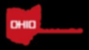 OT-logo-Revised.png