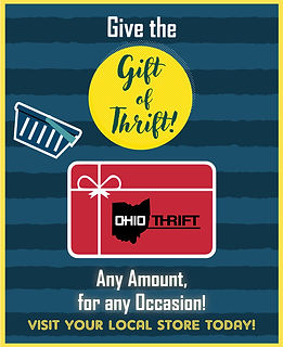 Gift-Card-Aug-2020.jpg