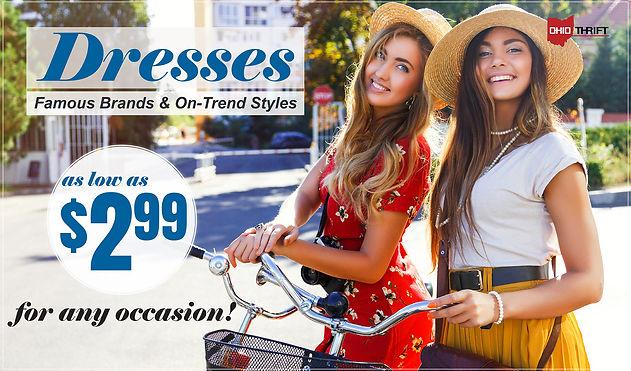 OTS Slides-2021 Summer DRESSES.jpg