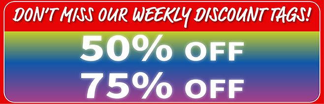 NCWeekly50%,75% Discounts.jpg