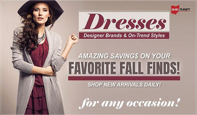 FALL2021 DRESSES REV.jpg