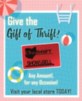 Gift-Card-summer-2020.jpg