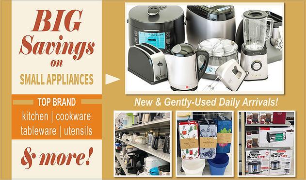FALL2021 sm appliances.jpg