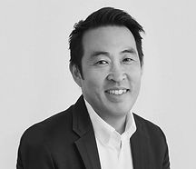 Yutaka Saho, BOC Certified Athletic Trainer, the Executive Director of Sports Safety Japan