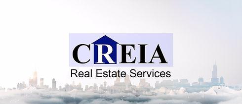 CREIA_cloud image.jpg