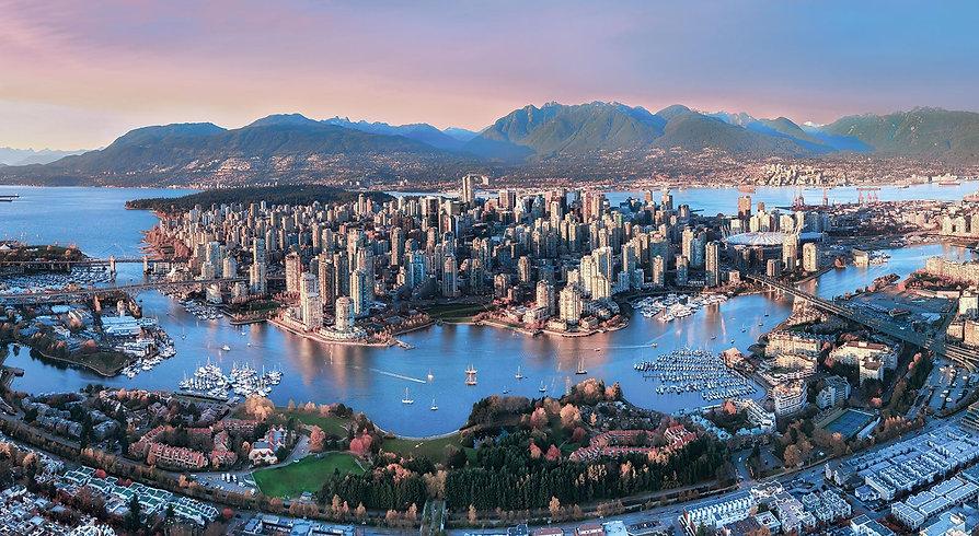 vancouver tourism photo.jpg