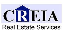 CREIA logo.jpg