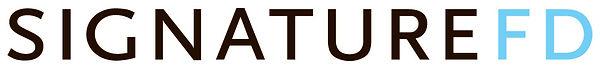 SignatureFD_CMYK_HighRes_logo.jpg