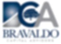 BCA-logo jpg.jpg