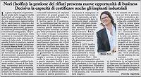200625_MilanoFinanza.png