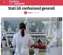 200701_CorriereItalianità.png