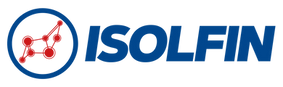 ISOLFIN_new_logo_RGB_no_payoff.png