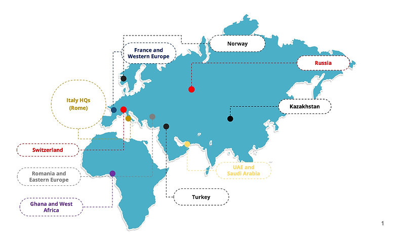 ISOLFIN EPC Corporate Presentation.jpg