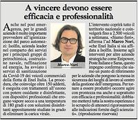 200609_MilanoFinanza.png