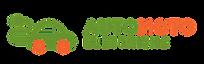 logo_auto_moto_elettriche-1.png