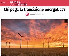 210131_CorriereItalianita.png